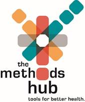 themethodshub
